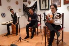 2017-10-27-03-Guillermo-Cano-y-Paco-Cruzado